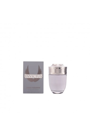 Invictus after shave lotiune 100 ml ENG-54093