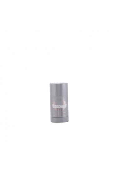 Invictus deodorant stick 75 ml ENG-54094