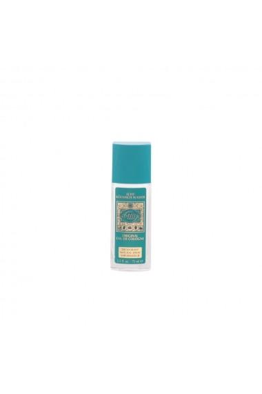 4711 deodorant spray 75 ml ENG-54667