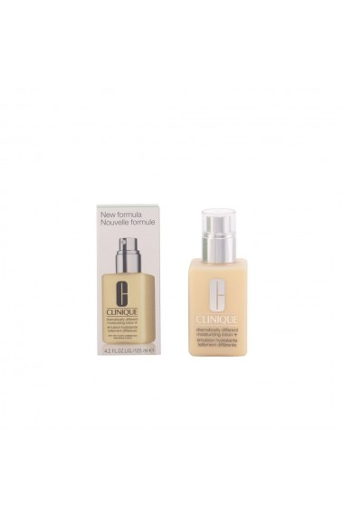 Dramatically Different lotiune hidratanta+ 125 ml ENG-54835