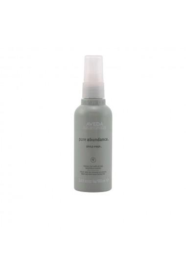 Pure Abundance spray de coafare pentru volum 100 m ENG-54914