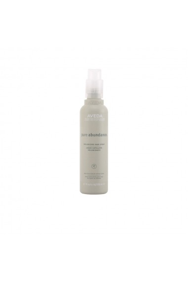 Pure Abundance spray fixativ pentru volum 200 ml ENG-54938