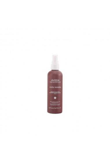 Scalp Remedy solutie anti-matreata 125 ml ENG-54945