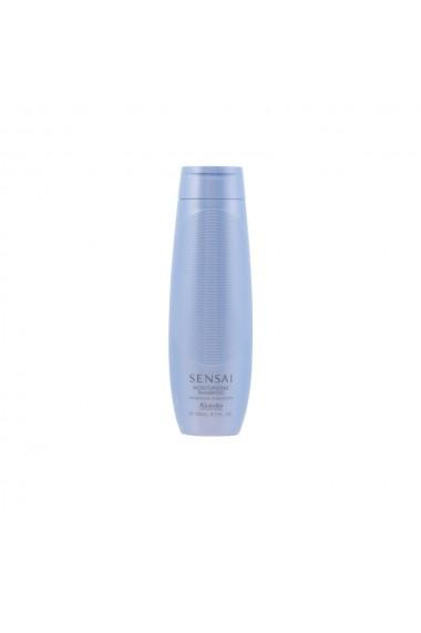 Haircare sampon hidratant 250 ml ENG-55260