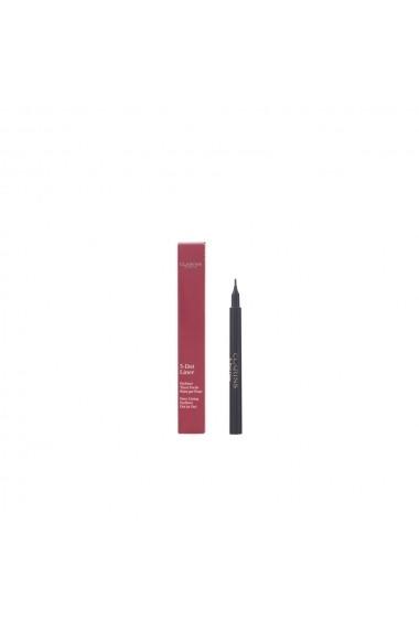 3-Dot Liner creion dermatograf #01-black 0,7 ml ENG-55417