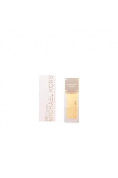 Sexy Amber apa de parfum 50 ml ENG-55465