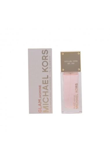 Apa de parfum Glam Jasmine 50 ml ENG-55467
