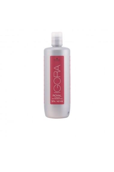 Igora Royal lotiune activa pentru vopsea 12% 40 VO ENG-55683