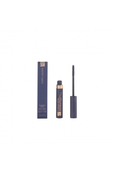 Sumptuous Infinite mascara #01-black ENG-55850