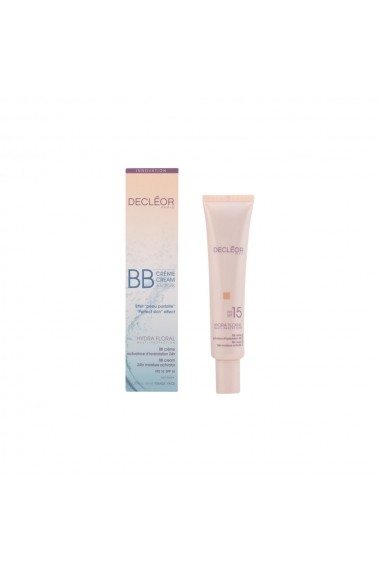 Hydra Floral Multi-Protection BB crema protectoare ENG-55873