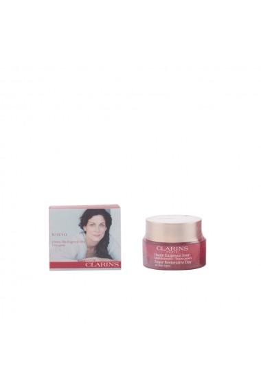 Multi-Intensive crema de zi regeneratoare 50 ml ENG-55994