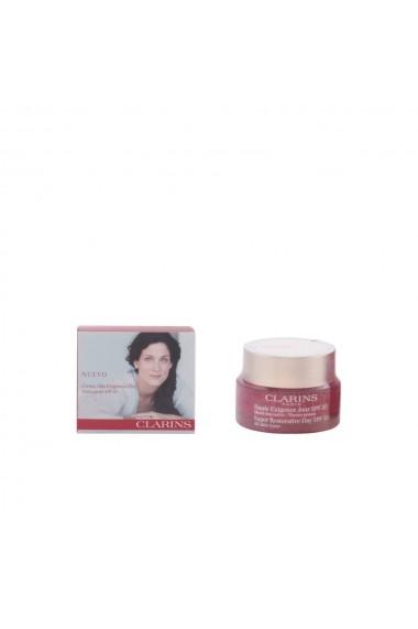 Multi-Intensive crema de zi regeneratoare SPF20 50 ENG-55996