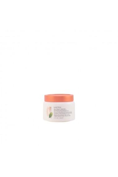 Biolage Sunsorials masca tratament reparatoare dup ENG-56222