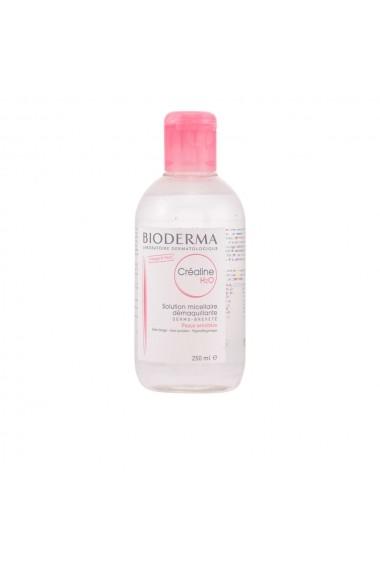 Crealine H2O solutie micelara pentru piele sensibi ENG-56374