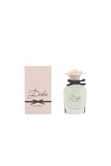 Dolce apa de parfum 50 ml ENG-56410