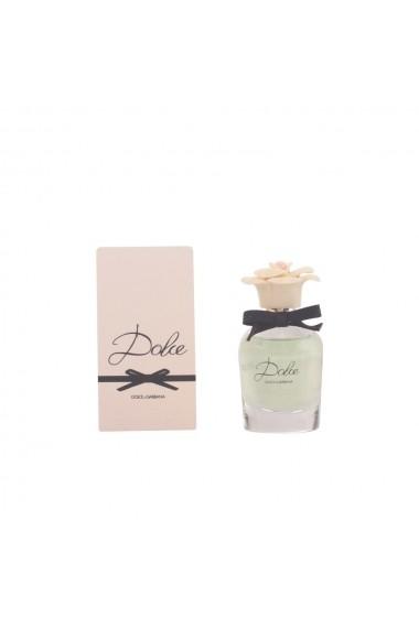 Dolce apa de parfum 30 ml ENG-56411