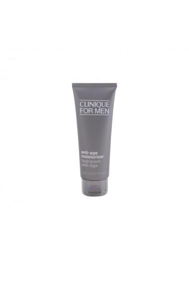 Crema hidratanta anti-rid pentru barbati 100 ml ENG-56453
