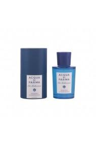 Acqua Di Parma ENG-56523