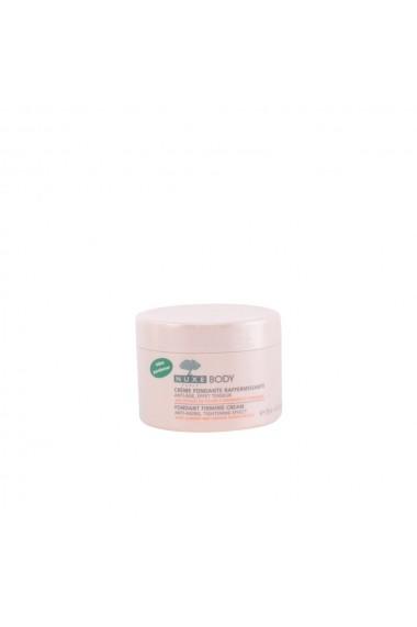 Nuxe Body crema de fata pentru fermitate 200 ml ENG-56572