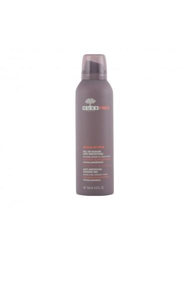 Nuxe Men gel de barbierit 150 ml ENG-56619