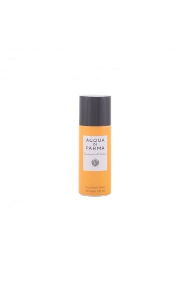 Acqua Di Parma deodorant spray 150 ml ENG-56695