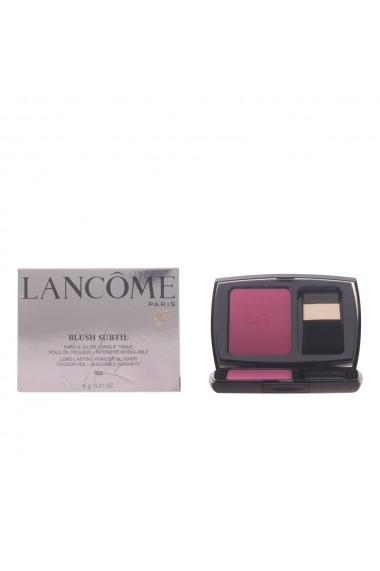 Blush Subtil fard de obraz #22-rose indien 6 g ENG-56824