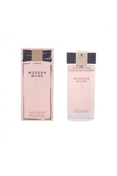 Modern Muse apa de parfum 100 ml ENG-56889