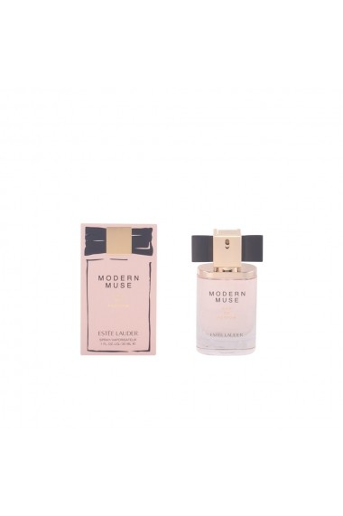 Modern Muse apa de parfum 30 ml ENG-56891