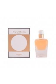 Jour D'Hermes Absolu apa de parfum 85 ml ENG-57181