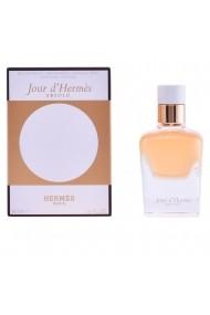 Jour D'Hermes Absolu apa de parfum 50 ml ENG-57182