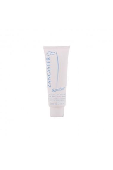 Eau De Lancaster deodorant crema pentru piele sens ENG-57246