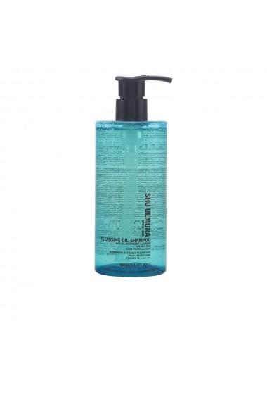 Cleansing Oil sampon astringent 400 ml ENG-57357