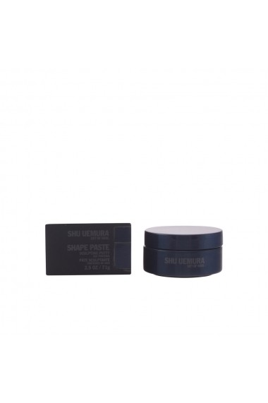 Shape Paste ceara de par modelatoare 71 g ENG-57365