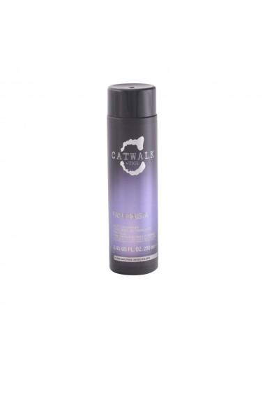 Catwalk balsam de par 250 ml ENG-57434