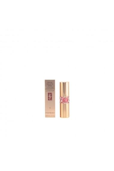 Rouge Volupte Shine ruj #06-pink in devotion 4 gr ENG-57557