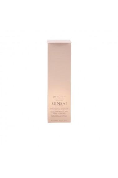 Sensai Cellular Protective crema de corp protectoa ENG-57585