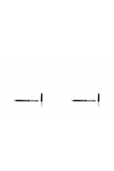 Kohl Pencil creion dermatograf #060-ice blue ENG-57640