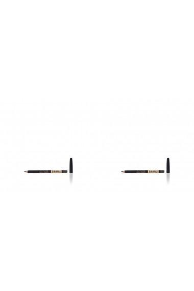 Kohl Pencil creion dermatograf #070-olive ENG-57641