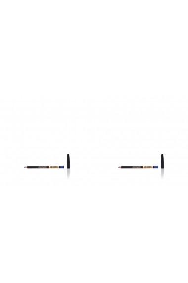 Kohl Pencil creion dermatograf #080-cobalt blue ENG-57642