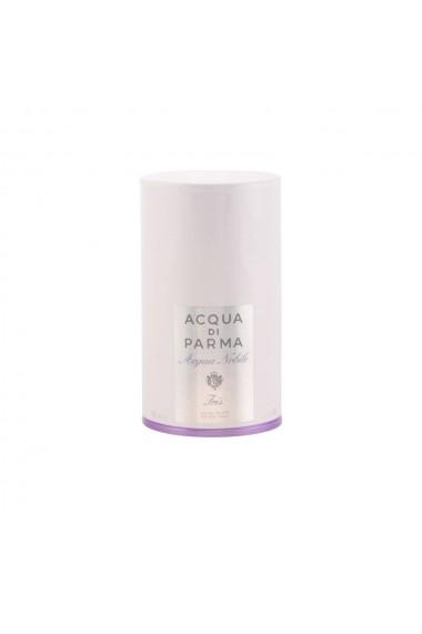 Acqua Nobile Iris apa de toaleta 75 ml ENG-57661