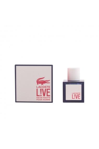 Lacoste Live apa de toaleta 40 ml ENG-57675