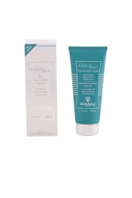 Cellulinov crema anticelulitica intensiva 200 ml ENG-57694