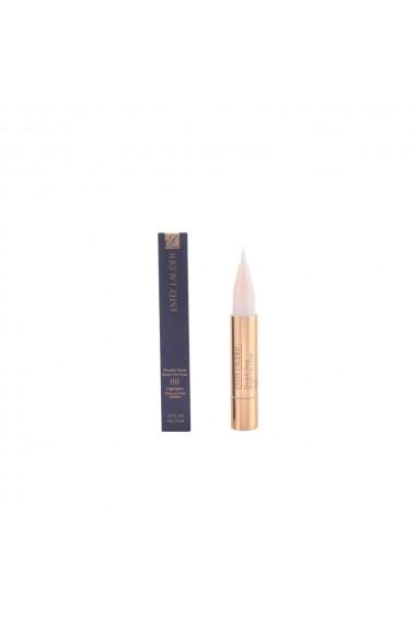 Double Wear Brush-On Glow BB iluminator #2C 2,2 ml ENG-57868