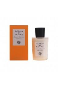 Acqua Di Parma after shave balsam 100 ml ENG-57950