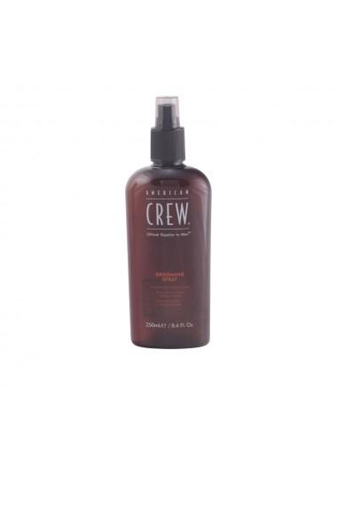 Spray pentru coafat 250 ml ENG-57954