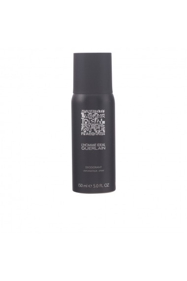 L'Homme Ideal deodorant spray 150 ml ENG-58263