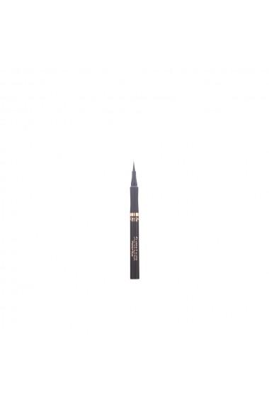 Superliner tus de pleoape #01-black ENG-58296