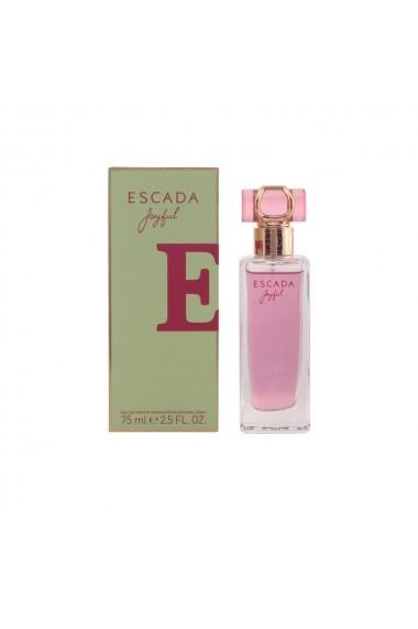 Joyful apa de parfum 75 ml ENG-58378