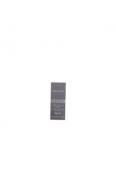Creion pentru sprancene cu refill #EB02-soft brown ENG-58405