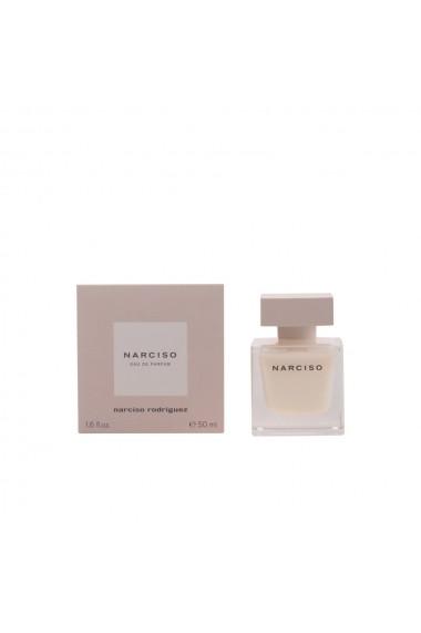 Narciso apa de parfum 50 ml ENG-58470